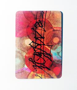 Tageskarte