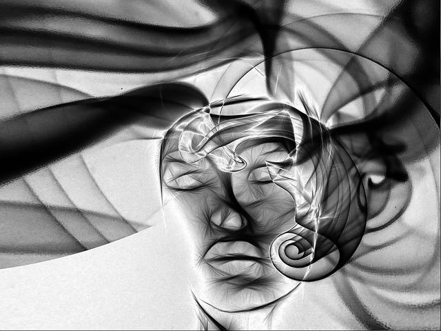Bewusstseinswellen